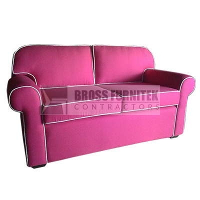 Country Sofa