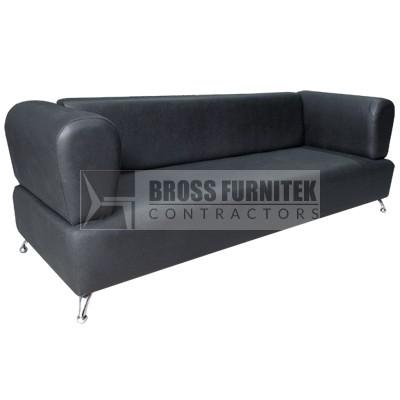 LTP Sofa