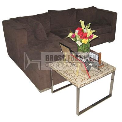 Residential Sofa