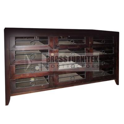 Sapola Cabinet